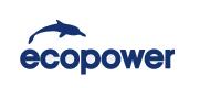 ecopower 1.0 miniBHKW für das Einfamilienhaus