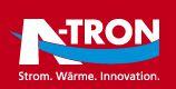A-Tron  BHKW im Mehrfamilienhaus, Hallenbad, Schule, Hotel, Gewerbe