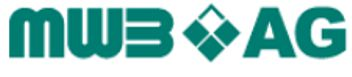 MWB BHKW für das Mehrfamilienhaus, Schule, Hallenbad, Altenheim und Gewerbe
