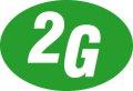 2G Energietechnik BHKW bis 2000 kW Leistung