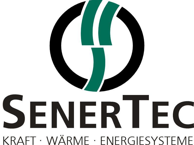 Senertec Dachs Pro MiniBHKW mit 20 kW