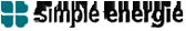 BHKW für das Mehrfamilienhaus, Schule, Hallenbad, Altenheim und Gewerbe