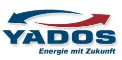 Yados BHKW im Mehrfamilienhaus, Hallenbad, Schule, Hotel, Gewerbe